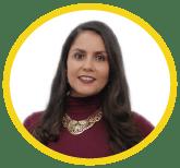 Ana María Hoyos Jaramillo