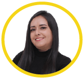 Andrea Paola Díaz Bohórquez
