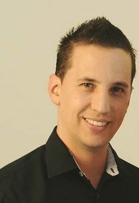 Andrés Felipe Ospina Vasco