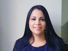 Adriana Hoyos Varela