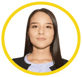 Valentina Díaz Palacio