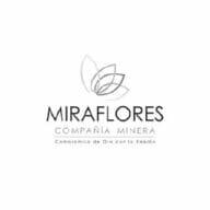 Miraflores0