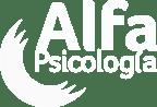 logo_alfa_psicologia--light@2x