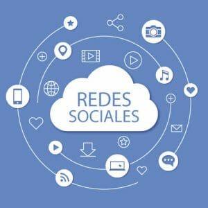 alfapsicologia redes sociales 2019